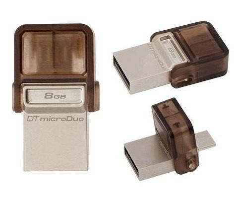 pen-drive-kingston-dtduo-micro-duo-8gb-p-celular-smartphone-22125-MLB20224739624_012015-O